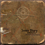 Cyber1022SonicDiary